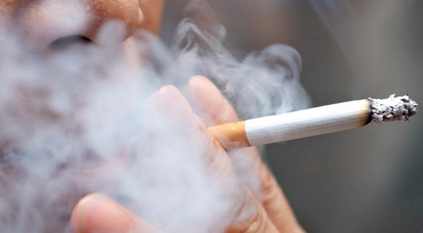 Δέκα συμβουλές για να κόψετε το κάπνισμα