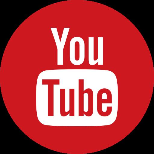 YouTube Olistiki.gr