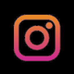 Instagram Olistiki.gr